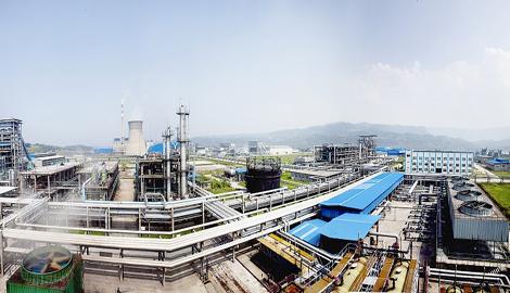 24日成都市场主要品种钢材价格行情汇总