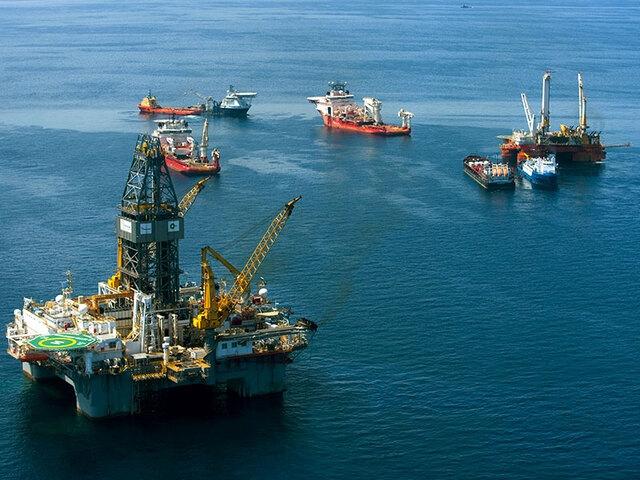 成都造船及采油平台用钢板